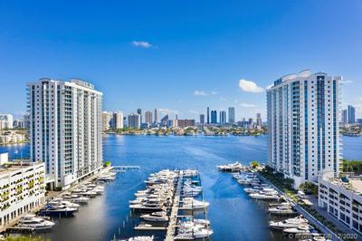 17301 BISCAYNE BLVD # PH-5, North Miami Beach, FL 33160 - Photo 1