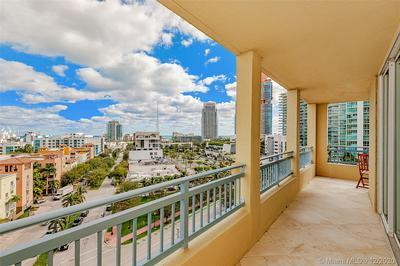 90 ALTON RD APT 1001, Miami Beach, FL 33139 - Photo 2