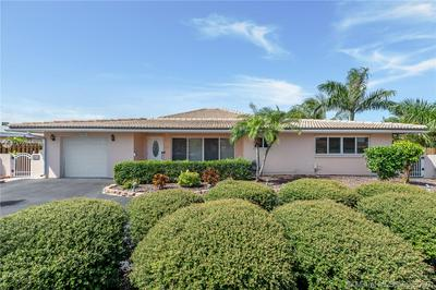2319 SE 10TH ST, Pompano Beach, FL 33062 - Photo 2