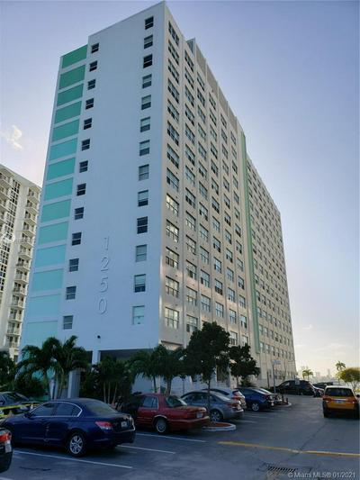 1250 WEST AVE APT 12C, Miami Beach, FL 33139 - Photo 2