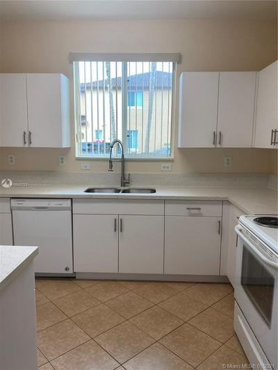 12060 SW 268TH ST UNIT 17, Homestead, FL 33032 - Photo 1