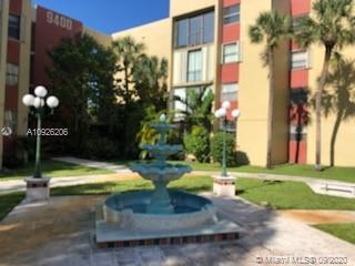 9400 W FLAGLER ST APT 306, Miami, FL 33174 - Photo 2