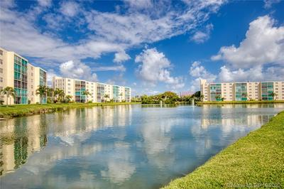 141 SE 3RD AVE APT 308, Dania Beach, FL 33004 - Photo 1