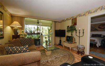 2541 ARAGON BLVD APT 210, Sunrise, FL 33322 - Photo 2