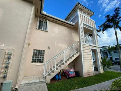 2741 NE 4TH ST UNIT 201, Homestead, FL 33033 - Photo 2