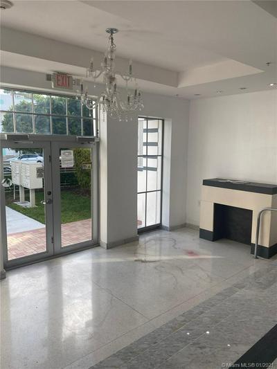 1600 EUCLID AVE APT 210, Miami Beach, FL 33139 - Photo 2