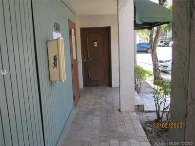 4220 INVERRARY BLVD APT 98A, Lauderhill, FL 33319 - Photo 1