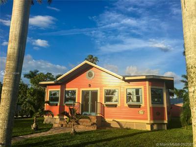 202 STORTER AVE N, Everglades City, FL 34139 - Photo 2