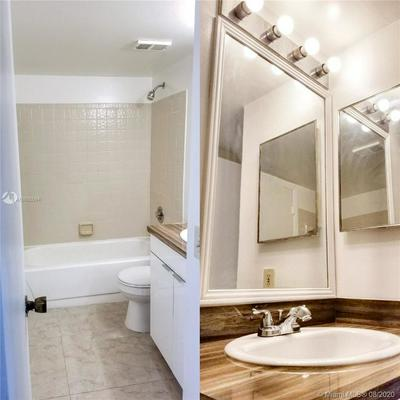 11460 NW 42ND ST # 11460, Coral Springs, FL 33065 - Photo 1