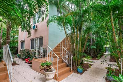 1127 MERIDIAN AVE # 6-1127, Miami Beach, FL 33139 - Photo 1