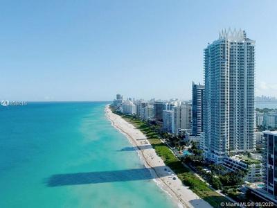 6365 COLLINS AVE 2903, MIAMI BEACH, FL 33141 - Photo 2