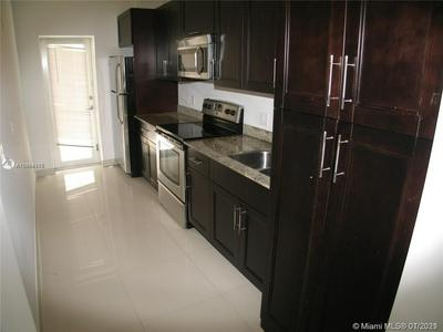 540 74TH ST APT 8, Miami Beach, FL 33141 - Photo 1