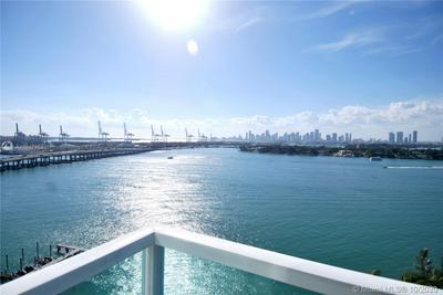 650 WEST AVE APT 1511, Miami Beach, FL 33139 - Photo 2