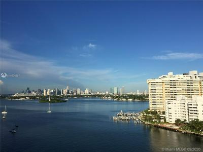 11 ISLAND AVE APT 1402, Miami Beach, FL 33139 - Photo 1
