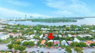 1350 71ST ST, Miami Beach, FL 33141 - Photo 1