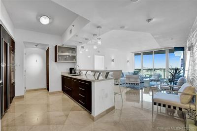 400 ALTON RD APT 1105, Miami Beach, FL 33139 - Photo 1