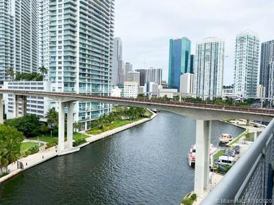 690 SW 1ST CT APT 1005, Miami, FL 33130 - Photo 2