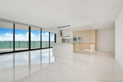 15701 COLLINS AVE UNIT 1102, Sunny Isles Beach, FL 33160 - Photo 2