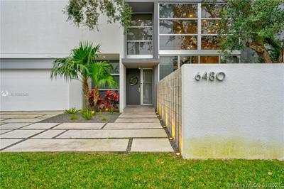 6480 SW 84TH ST, Miami, FL 33143 - Photo 2