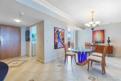 16711 COLLINS AVE APT 2302, Sunny Isles Beach, FL 33160 - Photo 2