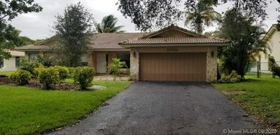10740 NW 21ST PL, Coral Springs, FL 33071 - Photo 1