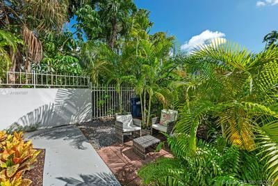 726 JEFFERSON AVE # 3, Miami Beach, FL 33139 - Photo 2