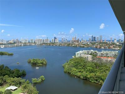 16385 BISCAYNE BLVD UNIT 2504, North Miami Beach, FL 33160 - Photo 1