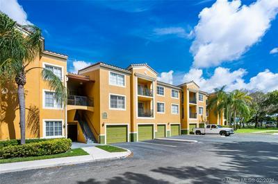 2320 E PRESERVE WAY APT 203, Miramar, FL 33025 - Photo 1