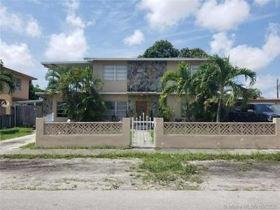 671 E 11TH PL, Hialeah, FL 33010 - Photo 1