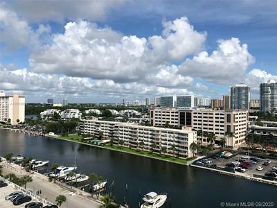 100 BAYVIEW DR APT 1204, Sunny Isles Beach, FL 33160 - Photo 1
