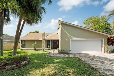 10722 SW 138TH PL, Miami, FL 33186 - Photo 1