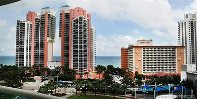 19370 COLLINS AVE PH 23, Sunny Isles Beach, FL 33160 - Photo 1