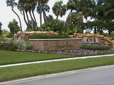 12684 N WINNERS CIR, Davie, FL 33330 - Photo 1