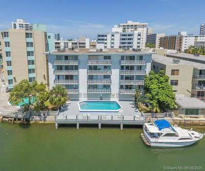 1662 LINCOLN CT APT 507, Miami Beach, FL 33139 - Photo 1