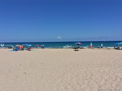 1241 MANOR DR, Riviera Beach, FL 33404 - Photo 2