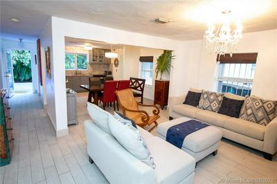 3628 OAK AVE, Miami, FL 33133 - Photo 1