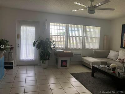358 MARKHAM P # 358, Deerfield Beach, FL 33442 - Photo 1