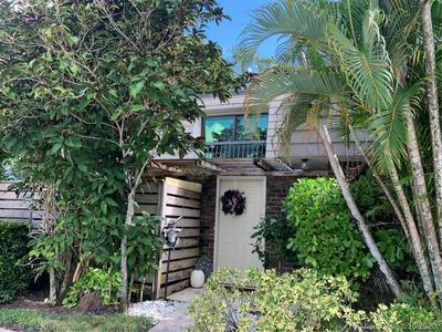 1010 10TH TER # 1010, Palm Beach Gardens, FL 33418 - Photo 1