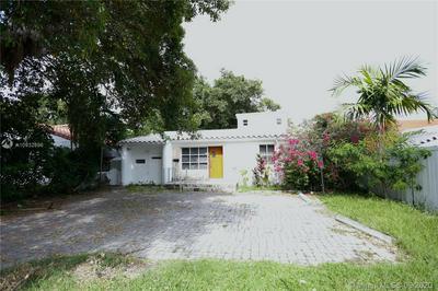 1247 ALTON RD, Miami Beach, FL 33139 - Photo 1