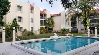 632 NW 13TH ST # 230, Boca Raton, FL 33486 - Photo 1