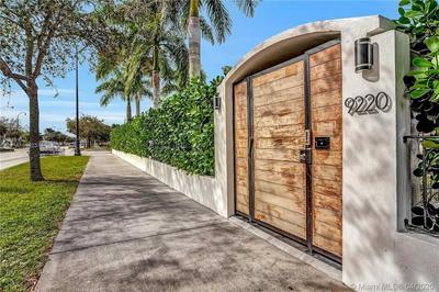 9220 BISCAYNE BLVD 3, Miami Shores, FL 33138 - Photo 1