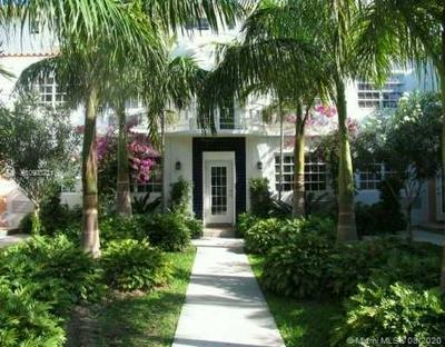 439 15TH ST APT 1, Miami Beach, FL 33139 - Photo 1
