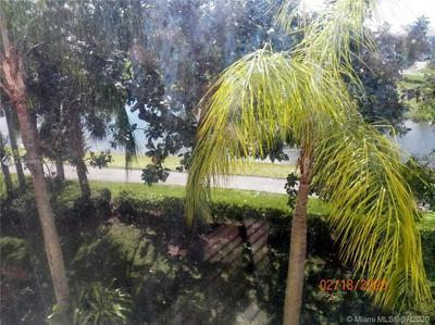 3850 WASHINGTON ST APT 316, Hollywood, FL 33021 - Photo 2