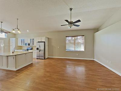 5227 NW 116TH AVE, Coral Springs, FL 33076 - Photo 2