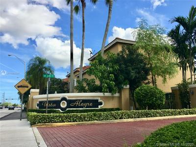 15531 SW 133RD PL APT 709, Miami, FL 33177 - Photo 2