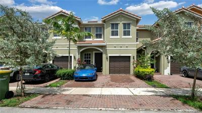 1463 SE 26TH AVE # 1463, Homestead, FL 33035 - Photo 2