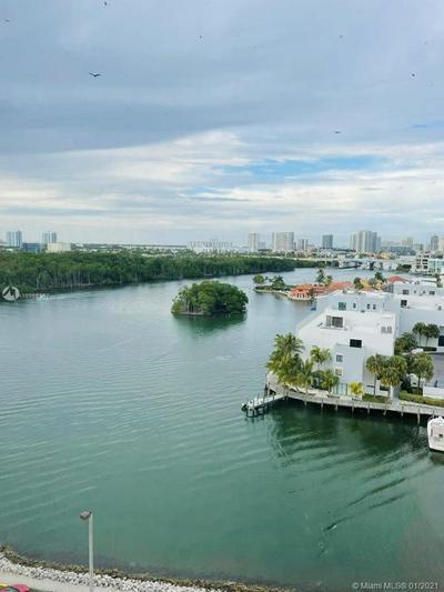 400 KINGS POINT DR APT 1118, Sunny Isles Beach, FL 33160 - Photo 2