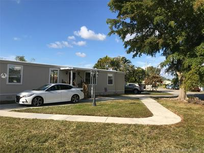 21781 NW 2ND CT, Pembroke Pines, FL 33029 - Photo 1