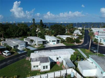 13827 S INDIAN RIVER DR LOT 69, Jensen Beach, FL 34957 - Photo 1