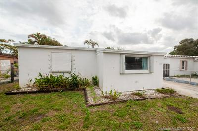 220 SW 21ST ST, Fort Lauderdale, FL 33315 - Photo 2